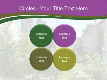 0000086459 PowerPoint Templates - Slide 38