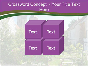 0000086459 PowerPoint Templates - Slide 39