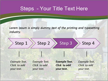 0000086459 PowerPoint Templates - Slide 4