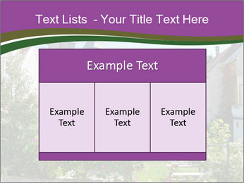 0000086459 PowerPoint Templates - Slide 59