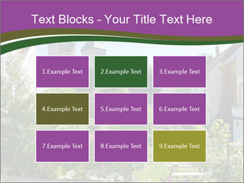 0000086459 PowerPoint Templates - Slide 68