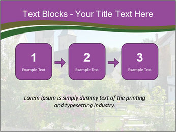 0000086459 PowerPoint Templates - Slide 71