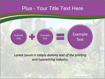 0000086459 PowerPoint Templates - Slide 75