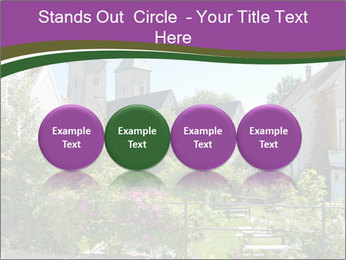 0000086459 PowerPoint Templates - Slide 76