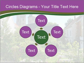 0000086459 PowerPoint Templates - Slide 78
