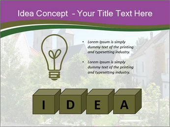 0000086459 PowerPoint Templates - Slide 80
