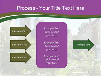 0000086459 PowerPoint Templates - Slide 85