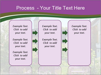 0000086459 PowerPoint Templates - Slide 86