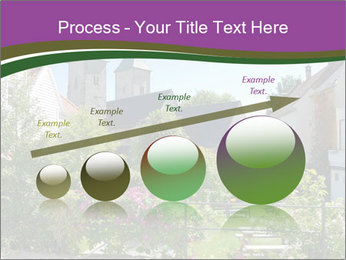 0000086459 PowerPoint Templates - Slide 87