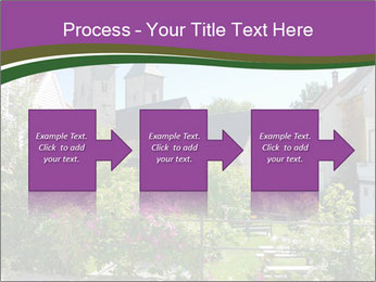 0000086459 PowerPoint Templates - Slide 88