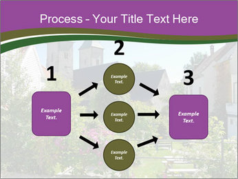0000086459 PowerPoint Templates - Slide 92
