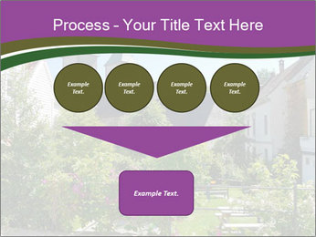 0000086459 PowerPoint Templates - Slide 93