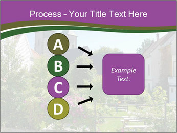 0000086459 PowerPoint Templates - Slide 94