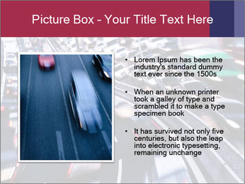 0000086460 PowerPoint Templates - Slide 13