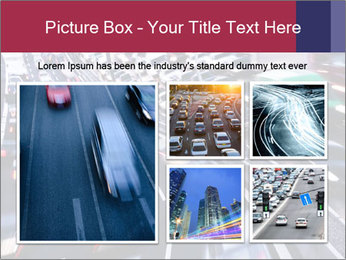 0000086460 PowerPoint Templates - Slide 19