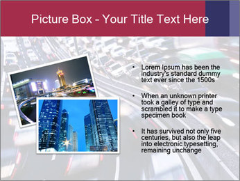 0000086460 PowerPoint Templates - Slide 20