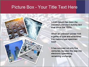 0000086460 PowerPoint Templates - Slide 23