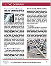 0000086460 Word Templates - Page 3