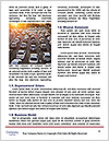 0000086460 Word Templates - Page 4