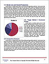 0000086460 Word Template - Page 7
