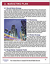 0000086460 Word Templates - Page 8