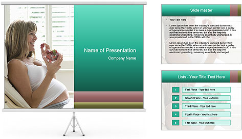 0000086461 PowerPoint Template