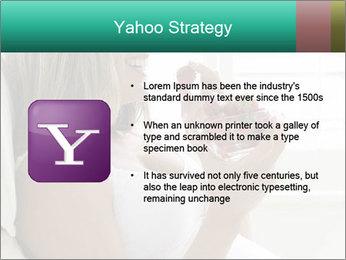 0000086461 PowerPoint Templates - Slide 11