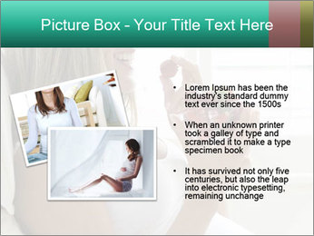 0000086461 PowerPoint Templates - Slide 20