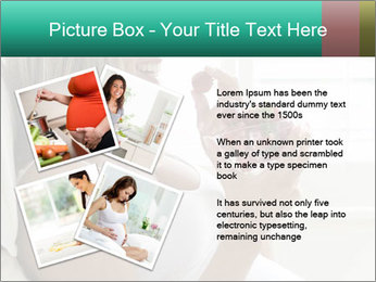 0000086461 PowerPoint Templates - Slide 23