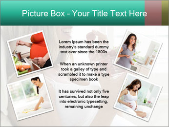 0000086461 PowerPoint Templates - Slide 24