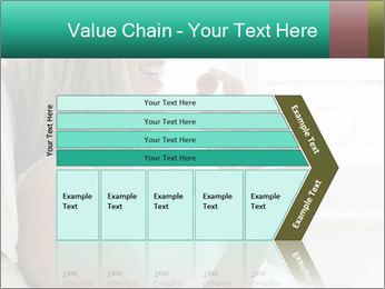 0000086461 PowerPoint Templates - Slide 27