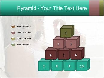 0000086461 PowerPoint Templates - Slide 31