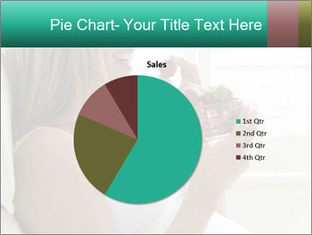 0000086461 PowerPoint Templates - Slide 36