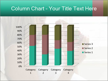 0000086461 PowerPoint Templates - Slide 50