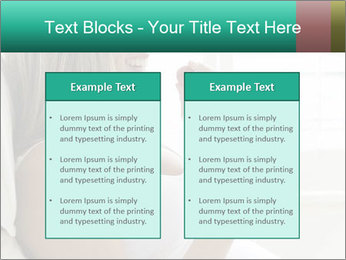 0000086461 PowerPoint Templates - Slide 57