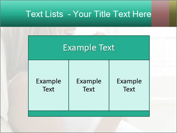 0000086461 PowerPoint Templates - Slide 59
