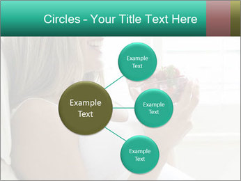 0000086461 PowerPoint Templates - Slide 79