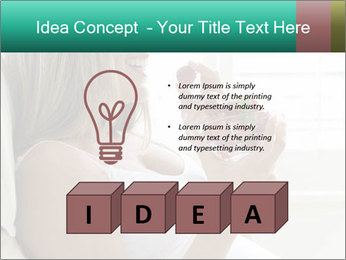 0000086461 PowerPoint Templates - Slide 80