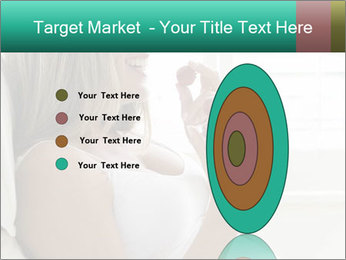 0000086461 PowerPoint Templates - Slide 84