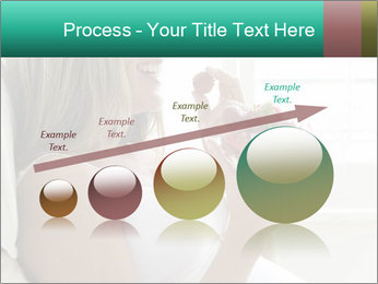 0000086461 PowerPoint Template - Slide 87
