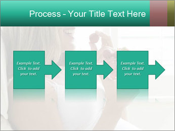 0000086461 PowerPoint Template - Slide 88