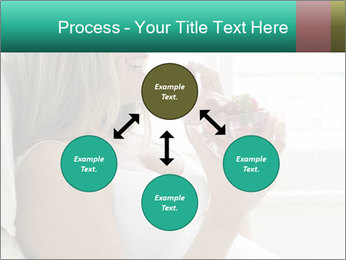 0000086461 PowerPoint Templates - Slide 91