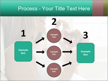 0000086461 PowerPoint Templates - Slide 92