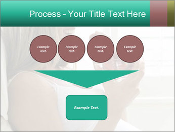 0000086461 PowerPoint Template - Slide 93