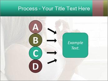 0000086461 PowerPoint Templates - Slide 94