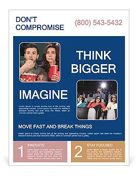 0000086462 Flyer Templates