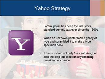 0000086462 PowerPoint Template - Slide 11