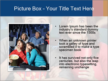 0000086462 PowerPoint Template - Slide 13