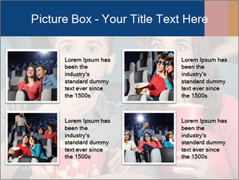 0000086462 PowerPoint Template - Slide 14
