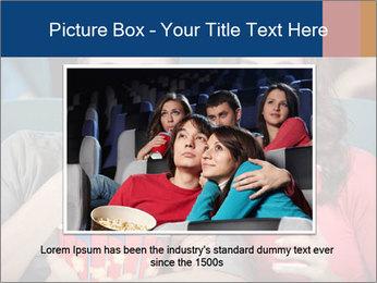 0000086462 PowerPoint Template - Slide 16
